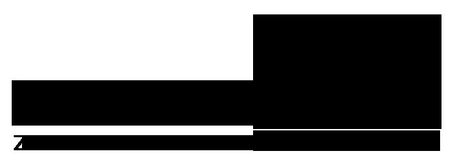 Drevostyl Zavarský