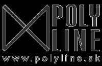 polyline architekti